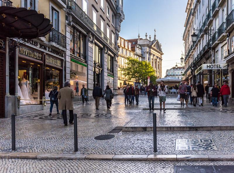 Lisbon 168.jpg