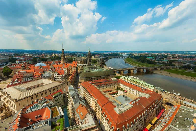 Dresden-IMG_0932-web.jpg