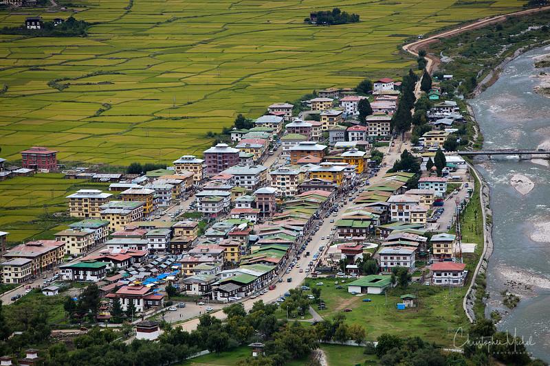 paro_zuri-dzong_rinpung-dzong_20120916_5444.jpg