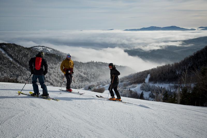 Skiing Whiteface 049.jpg