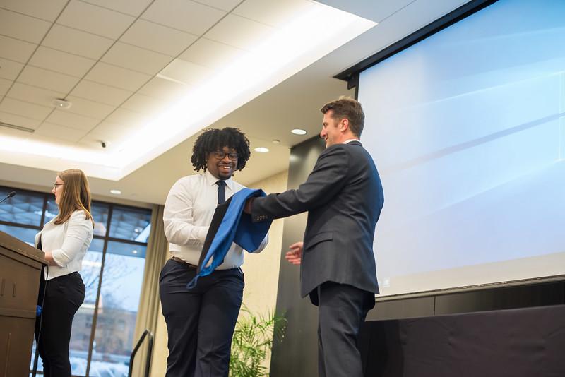 DSC_4415 Honors College Banquet April 14, 2019.jpg