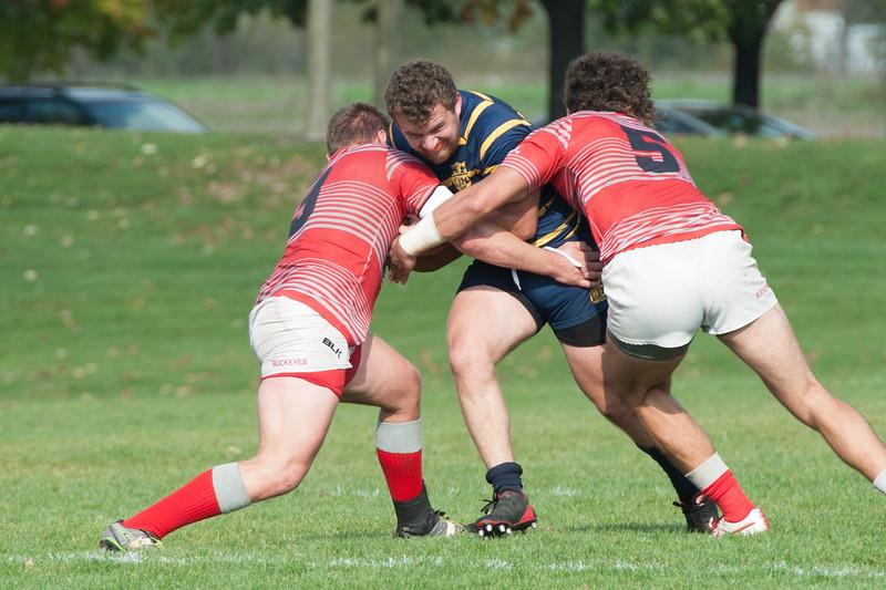 2016 Michigan Rugby vs. Ohie States 164.jpg