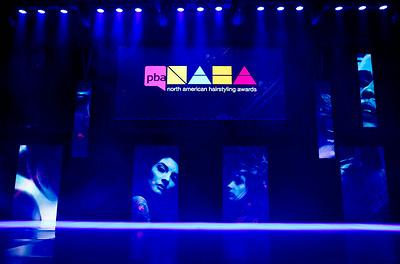NAHA 2014