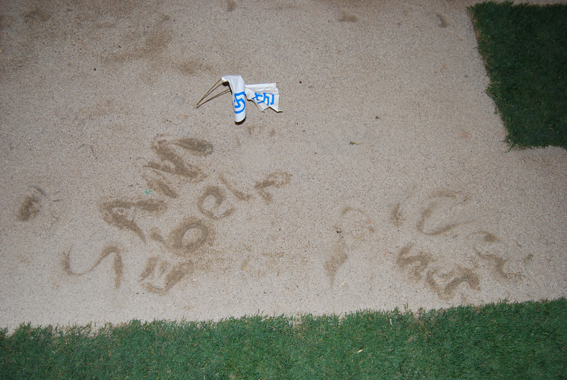 Palm Springs Pads Party 109.JPG