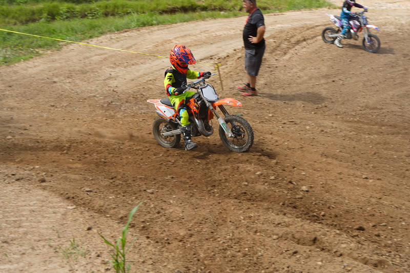 FCA Motocross camp 20170479day1.JPG