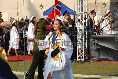 Graduation 2011 3 of 4