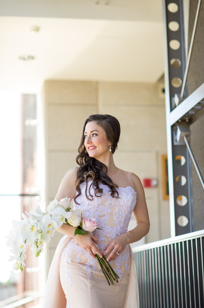 Everett Seattle monte cristo ballroom wedding photogaphy -0068.jpg