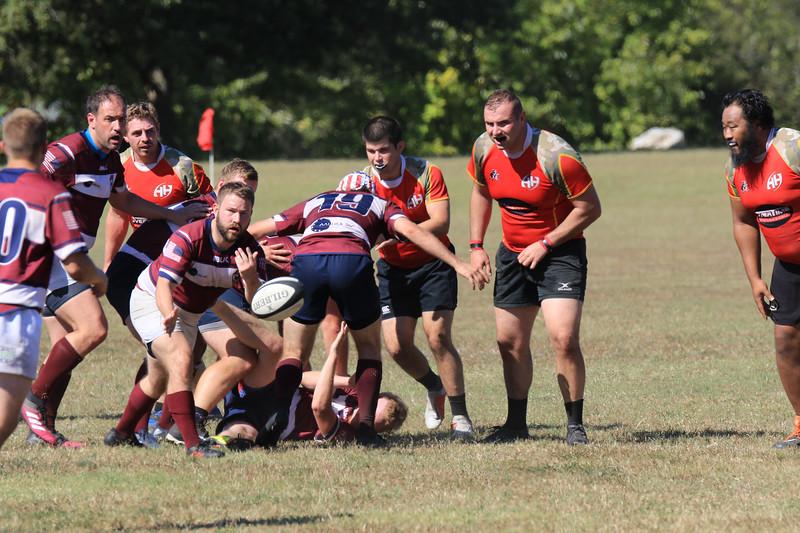 Clarksville Headhunters vs Huntsville Rugby-131.jpg