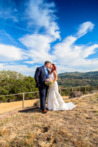 Megs & Drew Wedding 9-13-1133.jpg