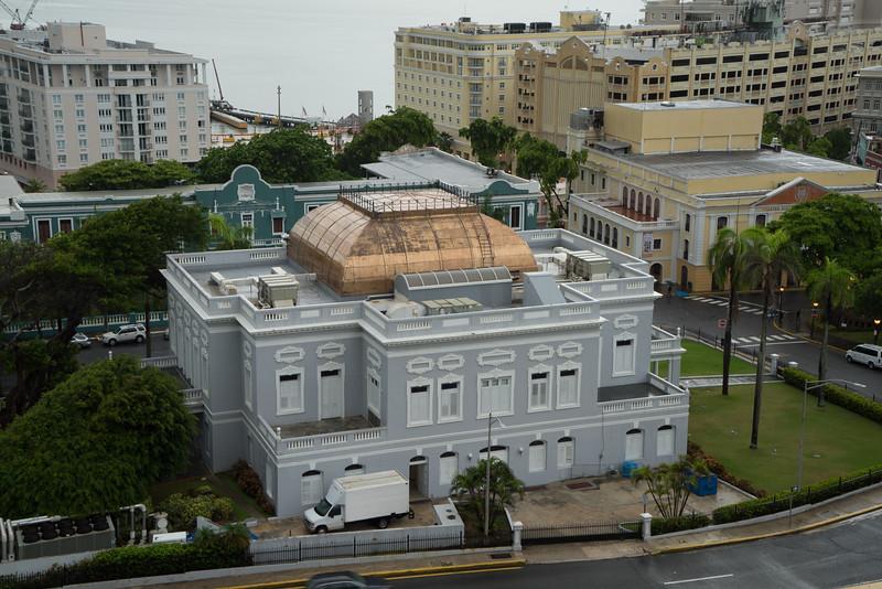 2014-08 San Juan20140822-_DSC0882-55.jpg