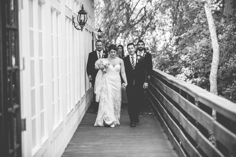 acacia and dan wedding print-600.jpg