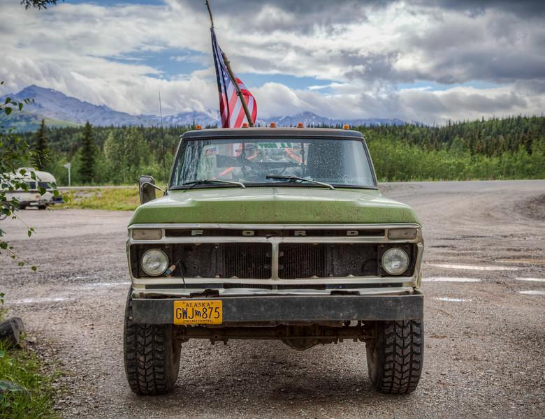 Alaska-4.jpg