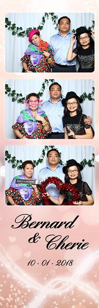 VividSnaps-Wedding-of-Bernard-&-Cherie-14.jpg
