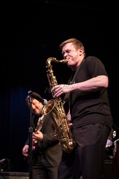 Jazz-.2013.-248.jpg