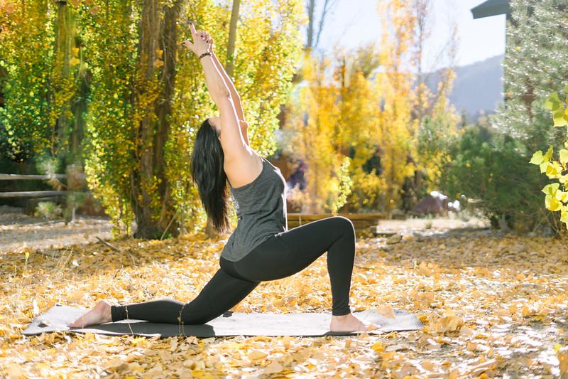 Toni Kuhn Yoga Photography Pine Mountain Club-37.jpg