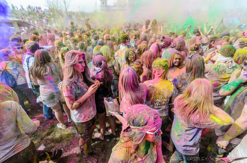 Festival-of-colors-20140329-238.jpg
