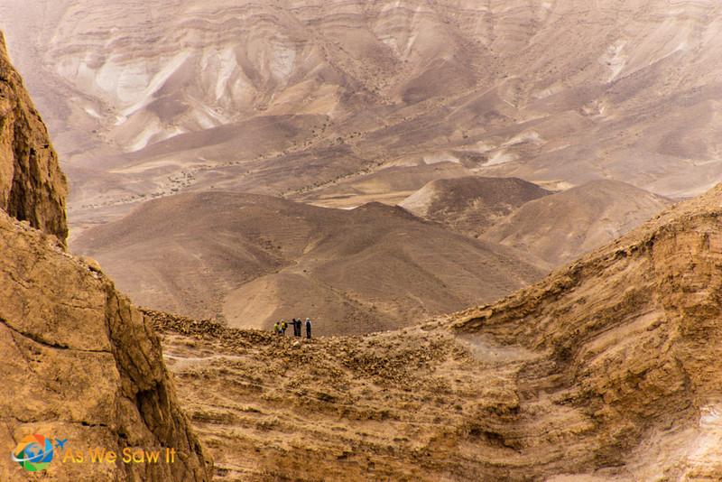 Masada-9007.jpg