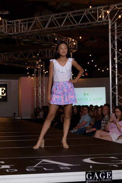 Knoxville Fashion Week Friday-374.jpg