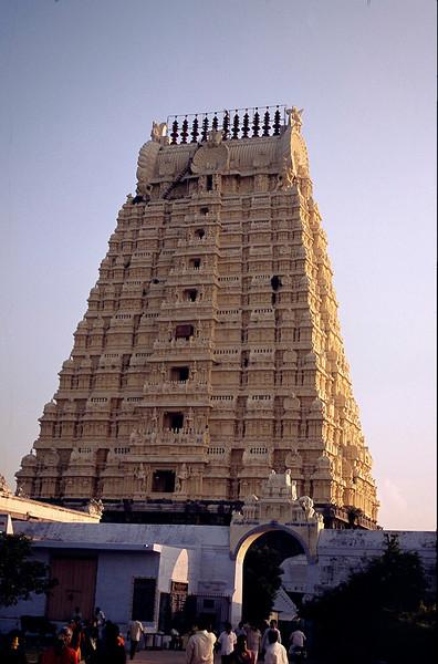 India1_029.jpg