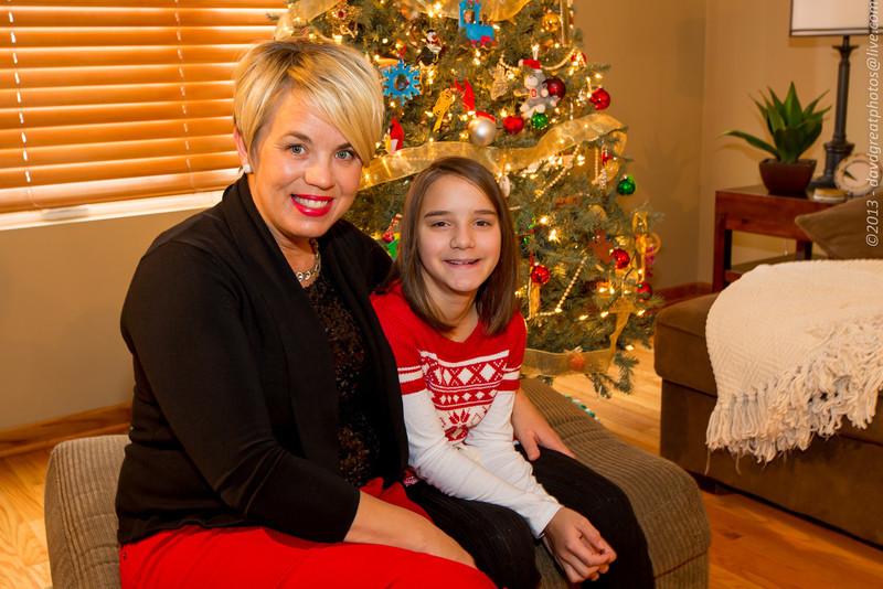 Rachelle & Dan Family 099.jpg
