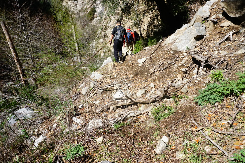20160218091-Gabrielino Trail Scouting.JPG