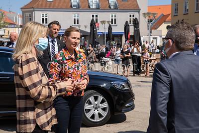 2021-06-04 Statsministerbesøg i Sæby