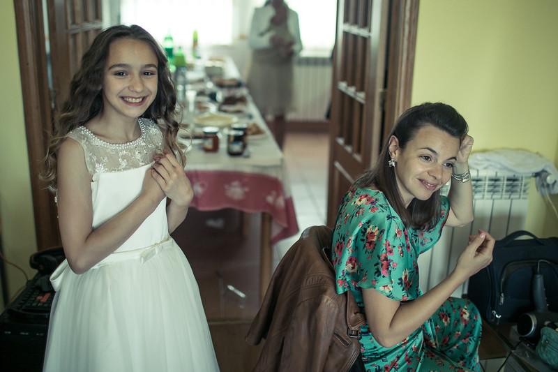 Fernanda e Hugo 02094414.jpg