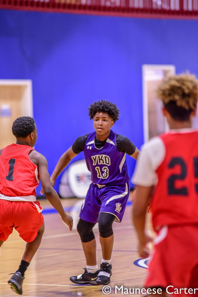 Showtime Hoops v YKD Kings 430pm 7th Grade-6.jpg