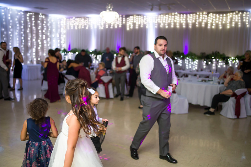 Marissa & Kyle Wedding (645).jpg