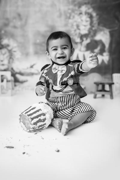 bwwnewport-babies-photography_pumpkin_cakesmash-7978-1.jpg