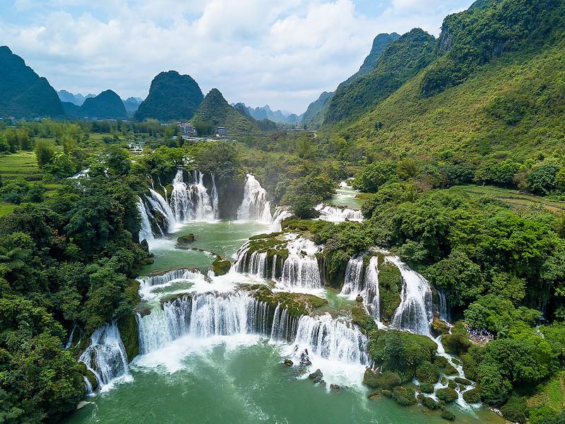 Vietnam Ban Gioc Falls_DJI_0010.jpg