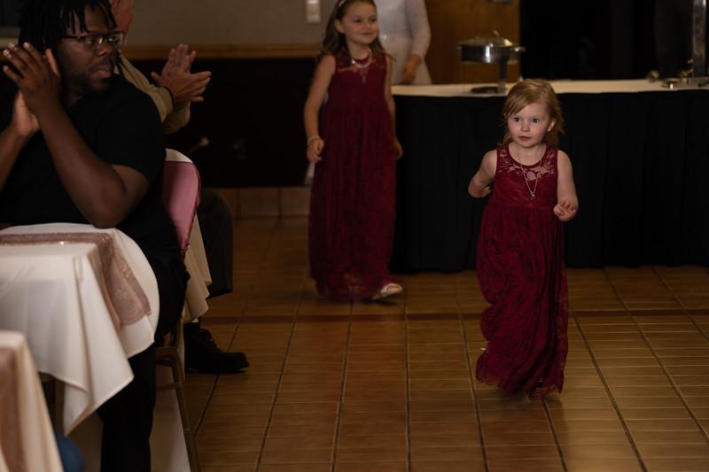 Hutson Wedding-03073.jpg