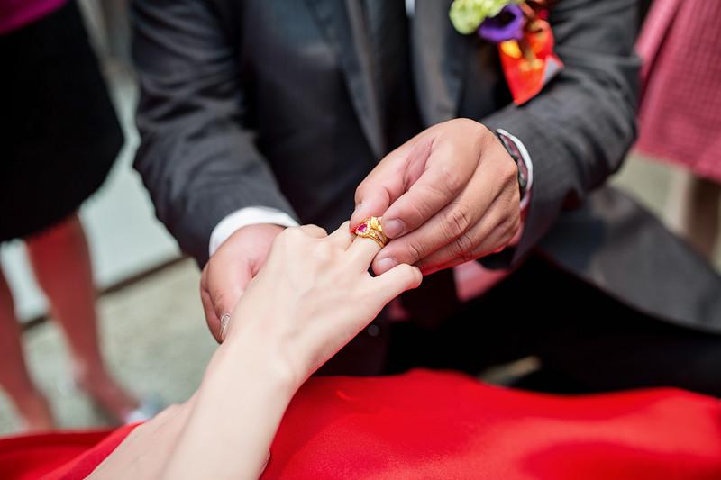 ---wedding_19603842266_o.jpg