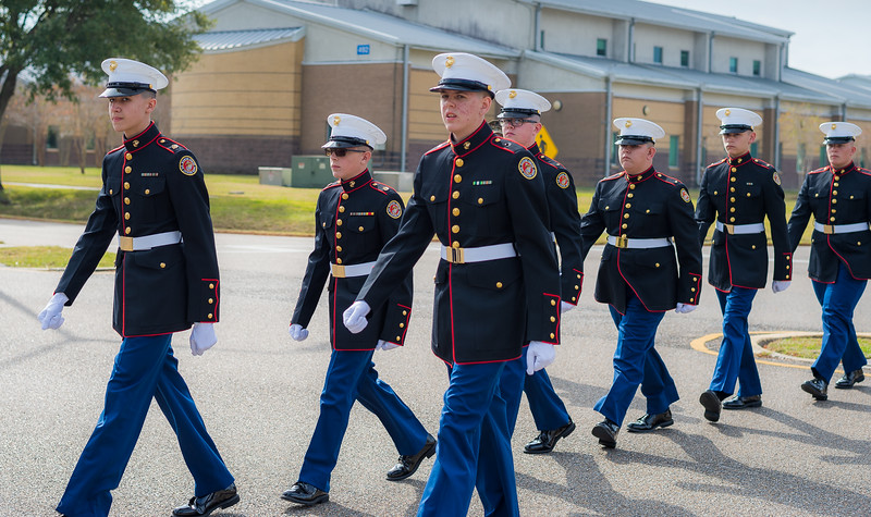 DSHS ROTC ,December 07, 2019,-34.jpg