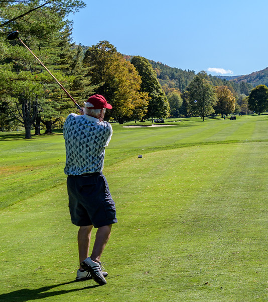 2019 Zack's Place Golf Tournament -_5004232.jpg