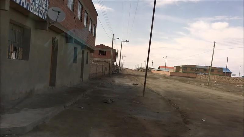 Bolivia.mp4