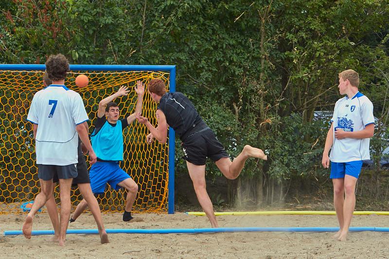 Molecaten NK Beach Handball 2015 dag 2 img 142.jpg