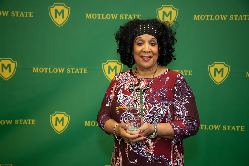 Faculty Excellence Awards-7001.jpg