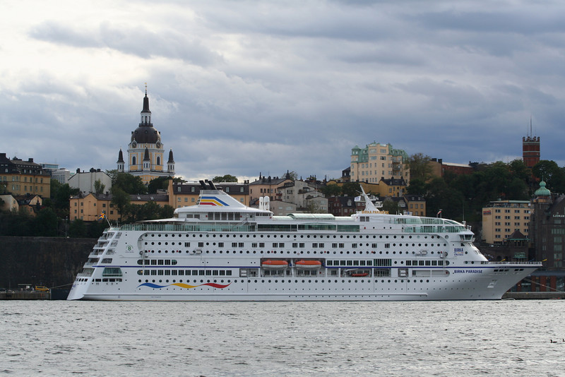 Skeppsholmen 056
