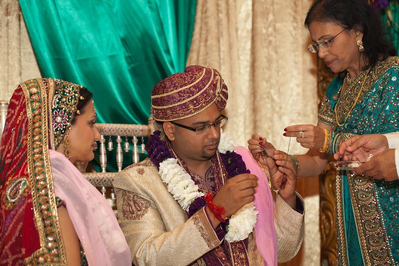 Shikha_Gaurav_Wedding-1189.jpg