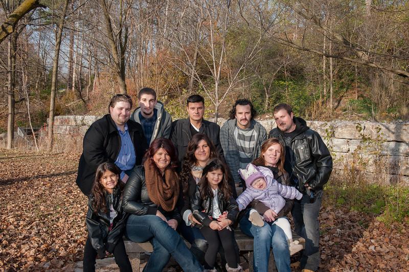 Teixeira Family_2012_CD_0545.jpg