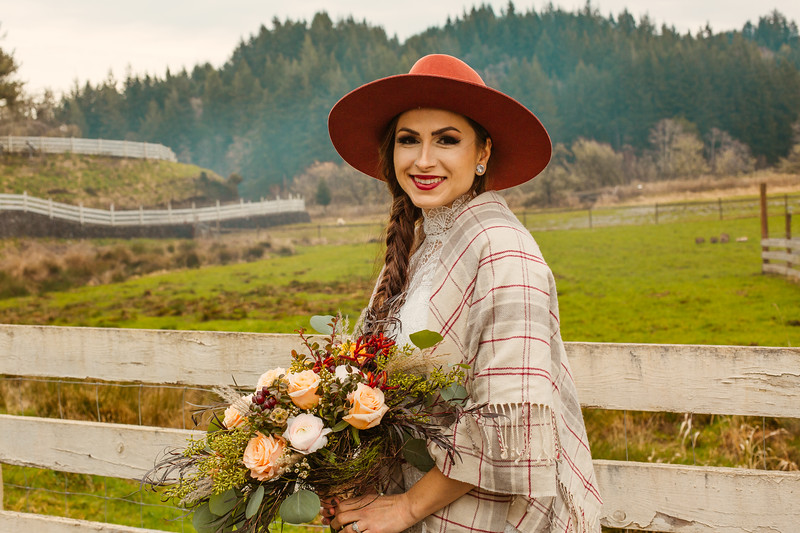 Archer-Farms-12-2020-Gabrielle-Colton-Photography-003.jpg
