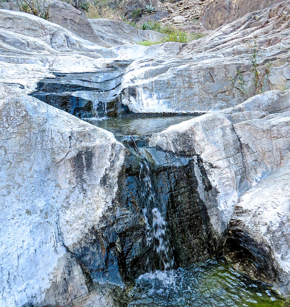 1b3e IMG_5515 crp small cascade +v -con 2 crp small cascade Window Trail.jpg