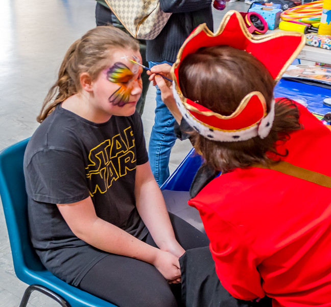 GYGS Easter Funday 2019 (9 of 125).jpg