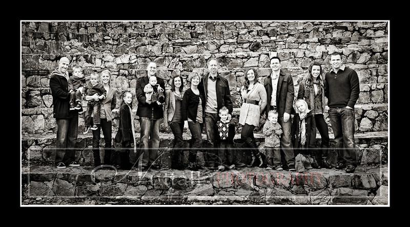 Nobel Family 61.jpg