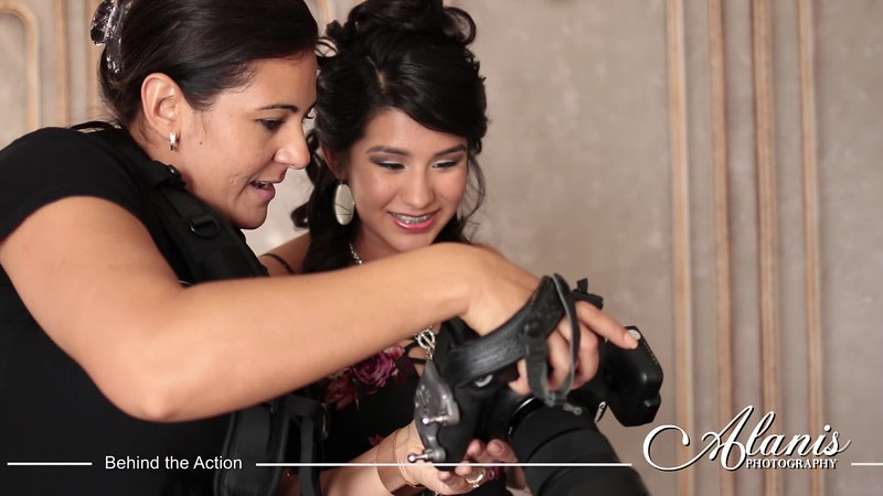 Tampa_Bay_Quinceanera_Photographer_Michele_Studio2.mp4