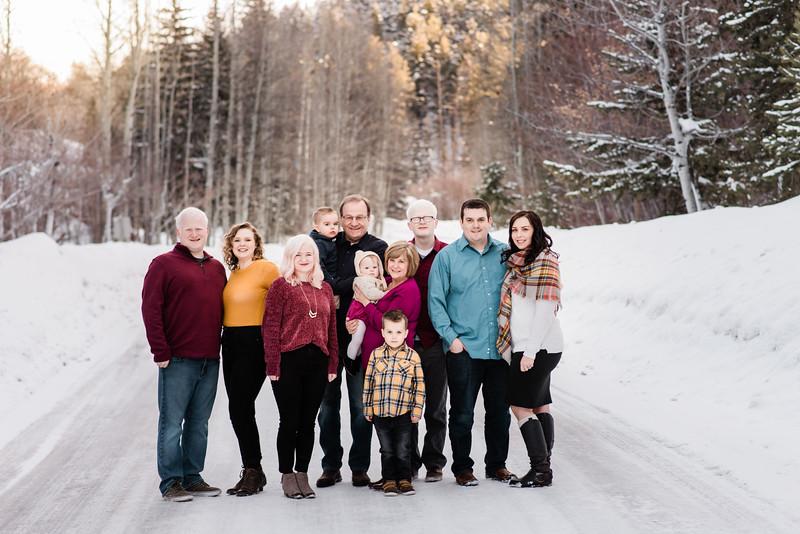 Lewis family 2018-492.jpg