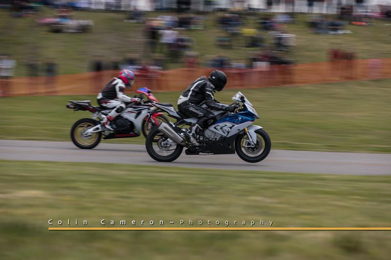 Stornoway Drag Race 2018 -4.jpg