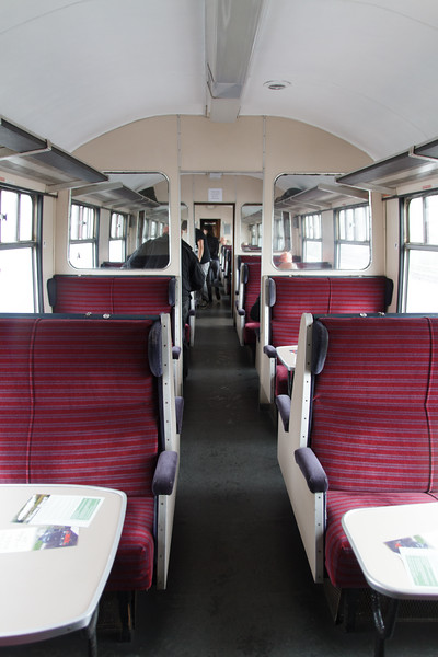 Jacobite Steam Train, Fort William - 15.jpg