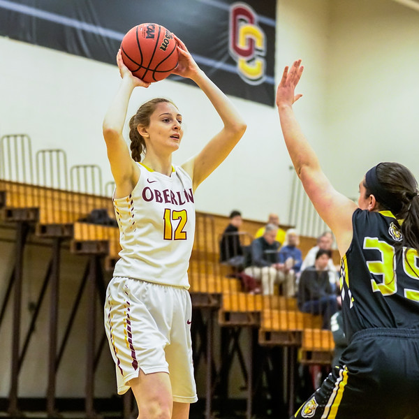 Oberlin Mens and Women Basketball-81.jpg